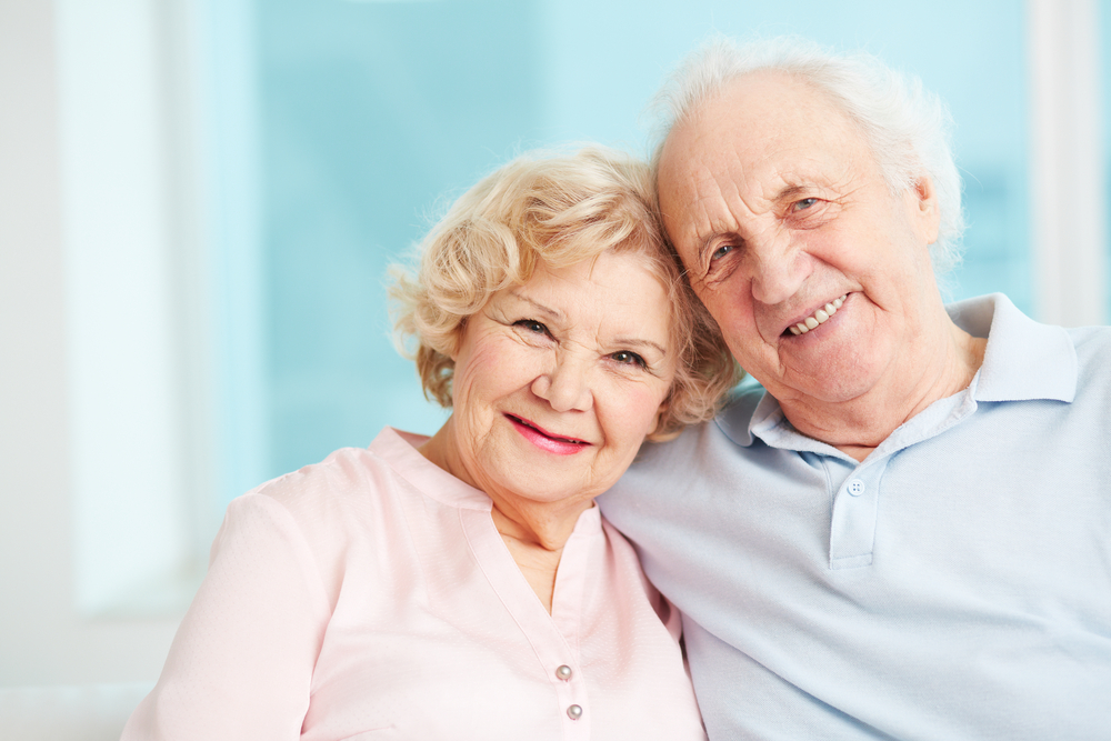 Tips for Moving with Seniors