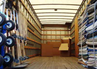 inside-of-truck